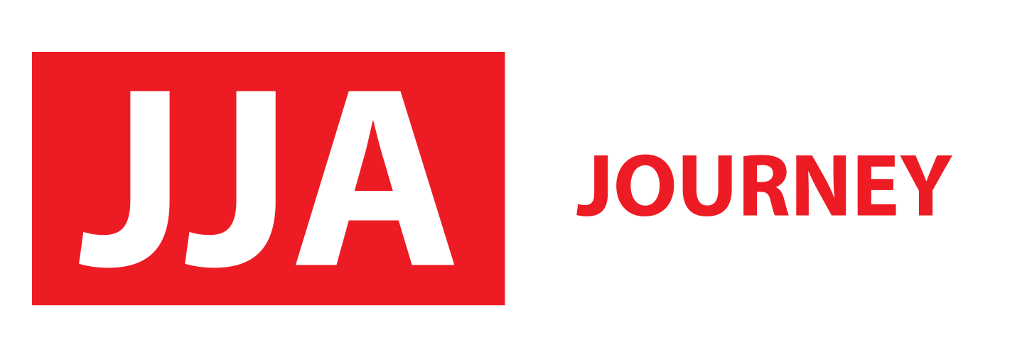 The Justice Journey Alliance